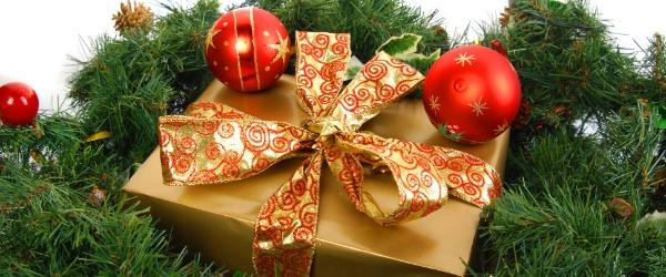 Calendário Dezembro: As datas comemorativas (além do Natal) que você não pode perder