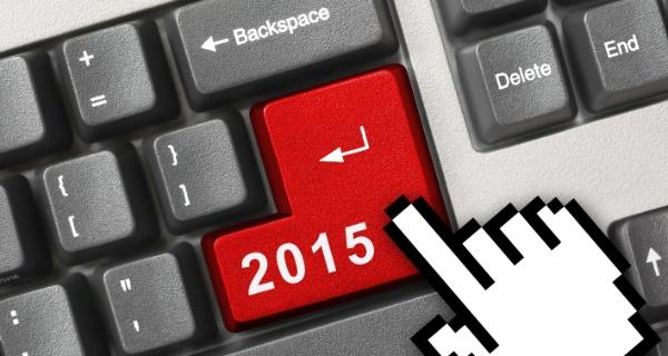 Calendário Janeiro: As datas comemorativas que sua loja virtual não pode perder