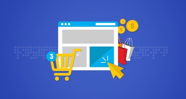 Como fazer um bom anúncio em sites de compras coletivas