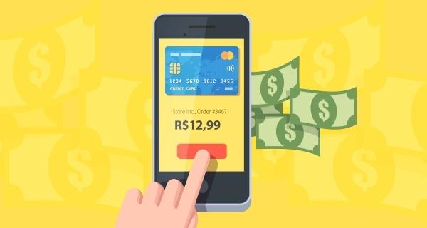 Como aumentar as vendas de sua loja virtual com o checkout transparente