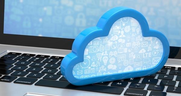 4 benefícios legais de usar um cloud nacional