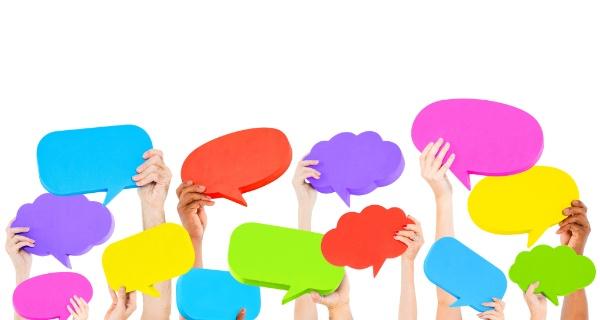 Comércio eletrônico colaborativo: conheça essa tendência