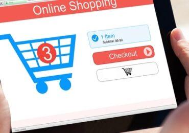 Como criar uma boa página de checkout para sua loja virtual