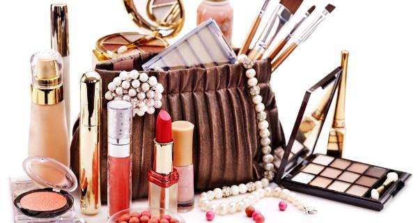 Como criar uma loja virtual de cosméticos de sucesso