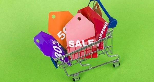 As compras coletivas estão chegando ao fim?