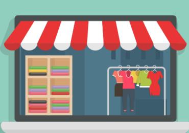 Dicas de SEO para Loja Virtual ? Como criar um bom nome para seu produto