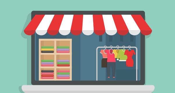5 dicas para descrever melhor seus produtos