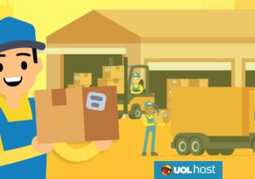 5 dicas para melhorar sua logística