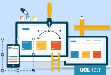 A importância da parametrização em sua loja virtual para melhorar a experiência do usuário