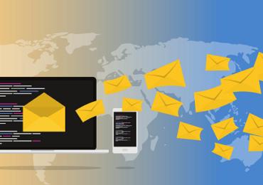 E-mail Marketing UOL Meu Negócio - Como criar um e-mail marketing