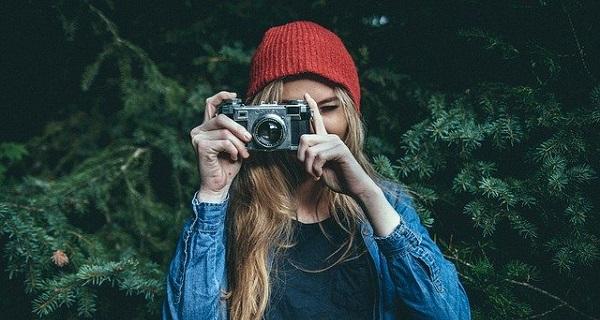 4 dicas para produzir e fotografar imagens para seus anúncios