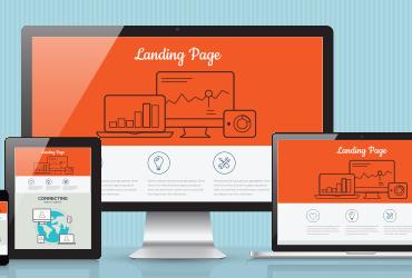 10 elementos que não podem faltar em uma boa landing page