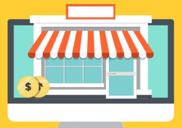 4 vantagens de integrar sua loja virtual a um marketplace
