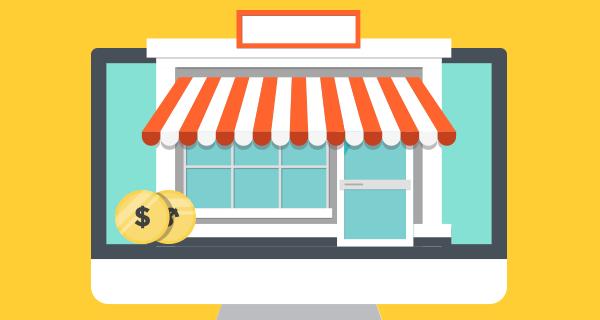 Conheça as vantagens de criar sua Loja Virtual com a nova plataforma UOL Meu Negócio