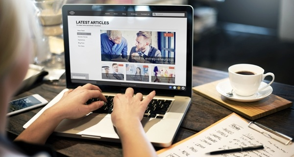 6 mudanças essenciais para tornar seu site mais fácil de navegar