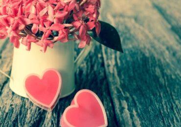Aguce os sentidos de seu cliente e venda mais no Dia dos Namorados