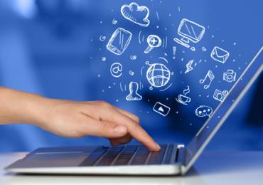 5 maneiras de deixar sua newsletter mais atraente