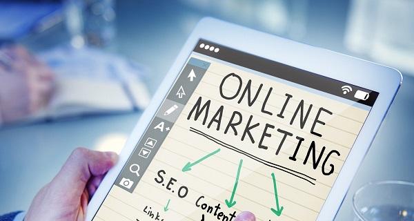 40 siglas e termos de marketing digital que você precisa conhecer