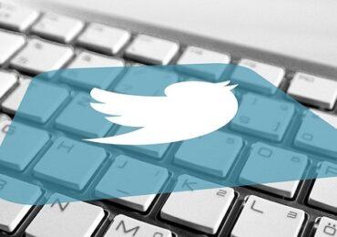 Fique de olho: 15 perfis que todo empreendedor deve seguir no Twitter