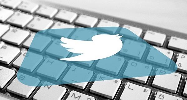 3 dicas para usar as mudanças do Twitter para divulgar sua loja virtual