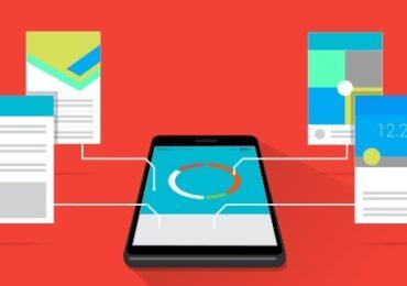 4 coisas a se considerar para uma boa UX em Android