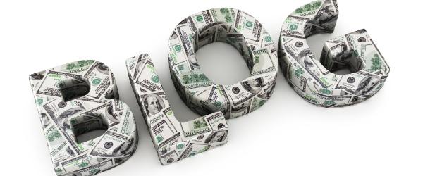 Interney, pioneiro da blogosfera, conta como ganhar dinheiro com a internet - Parte 1