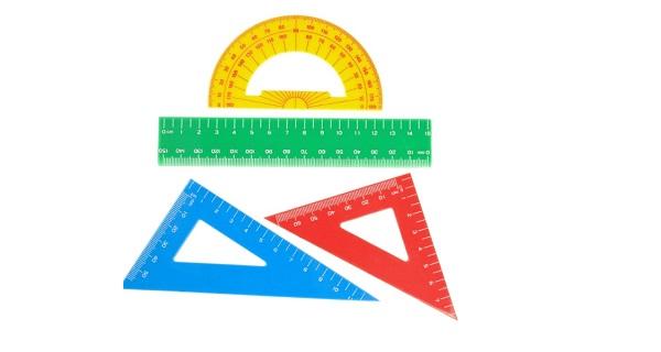 4 métricas importantes para medir a eficácia de seus anúncios online