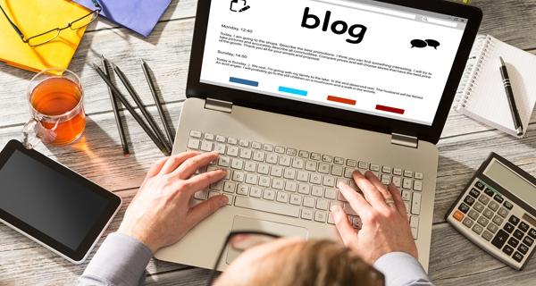 4 plugins básicos que seu blog WordPress deve ter para ficar mais completo