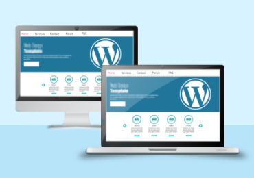 Saiba como escolher a melhor hospedagem para wordpress