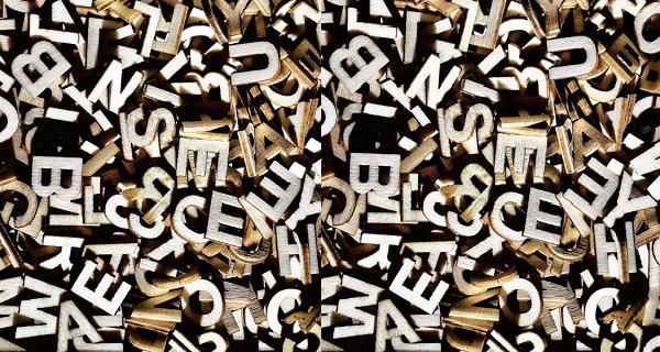 5 dicas para escolher as palavras-chave ideais para seu link patrocinado
