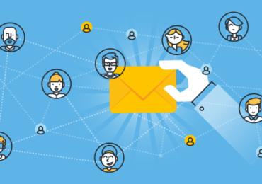 E mail Profissional UOL Meu Negócio - Como criar caixa