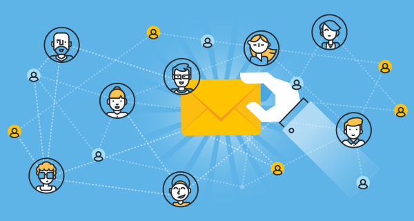 9 erros que você deve evitar no assunto do seu e-mail marketing