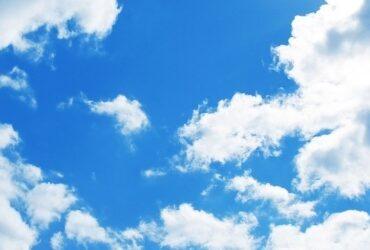 UOL Cloud Monitoração
