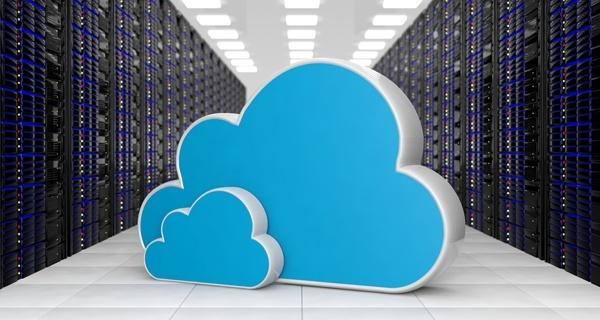 5 motivos para abandonar o Servidor Compartilhado e aderir ao Cloud Server