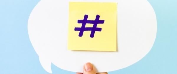 5 negócios que usam o Twitter com inteligência