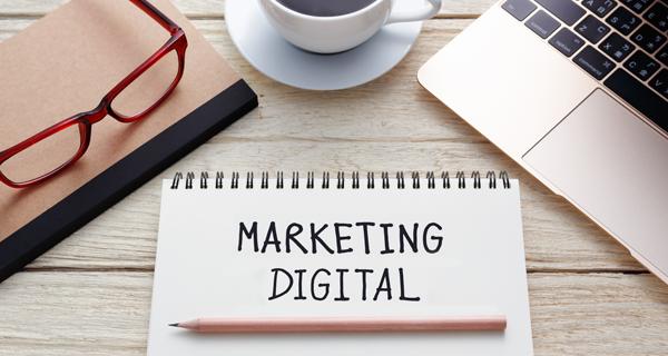 5 passos para executar suas ações de marketing digital com sucesso