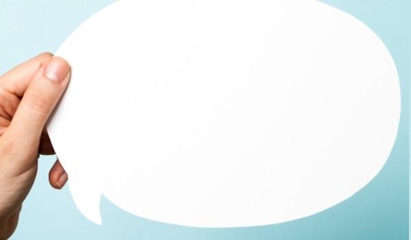 5 perguntas que você deve se fazer antes de investir em redes sociais