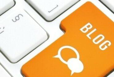 5 vantagens de hospedar seu blog em um serviço pago