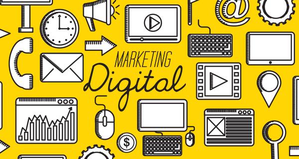 Passo a passo para montar o planejamento de marketing digital de sua empresa