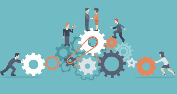 6 passos para criar o planejamento de marketing da sua loja e ganhar novos clientes