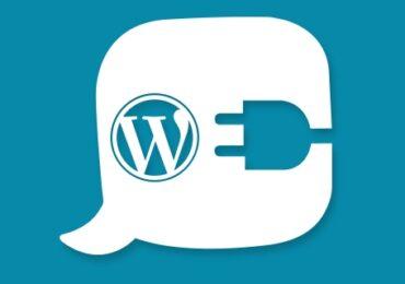 Os 50 melhores plugins para WordPress grátis