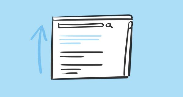 7 ajustes que podem melhorar a posição do seu site nos resultados de busca