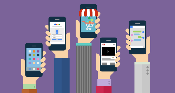 7 dicas para tornar seu e-mail marketing mobile-friendly