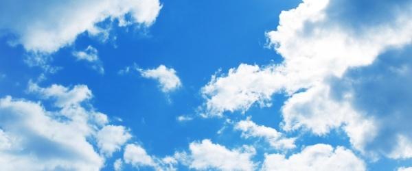 7 dúvidas muito comuns sobre cloud computing