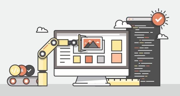 7 passos para hospedar o seu site