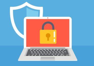 7 práticas de segurança para sites em WordPress