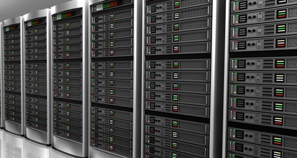 A escolha certa para seu Banco de Dados