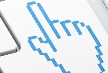 Acesso à internet nas residências cresce 19% e chega a quase 90 milhões