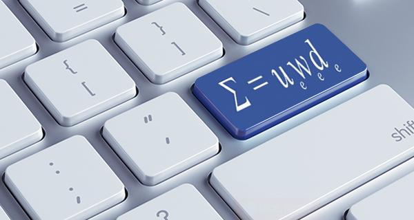 Algoritmo do Facebook: tudo o que você precisa saber sobre esse assunto