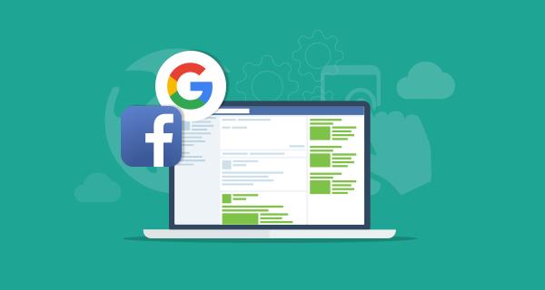 Como proteger sua reputação no Facebook em 5 passos